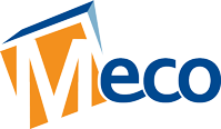Meco Engineering